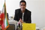 سرپرست ادارۀ ورزش و جوانان ایذه : بوکسورهای ایذه ای قهرمان خوزستان شدند