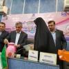 خوزستان در جمع ۵ استان برتر کشور در حوزه انجمن اولیا و مربیان قرار گرفت