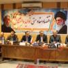 جلسه شورای ورزش مسجدسلیمان برگزار شد+ حواشی و تصاویر