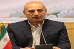 کلنگ دی کلینیک تامین اجتماعی مسجدسلیمان به زودی بر زمین زده می شود