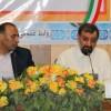 جلسه شورای اداری شهرستان مسجدسلیمان با حضور دکتر محسن رضایی برگزار شد