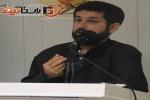 تولید ثروت در خوزستان بالا است ولی در بخش اشتغالزایی کاری انجام ندادیم