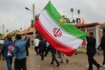 جشن چهل سالگی انقلاب اسلامی با حضور پر شور مردم مسجدسلیمان