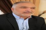 نگاهی به زندگی، سوابق و فعالیت های داریوش باقرفر کاندیدای شورای شهر مسجدسلیمان