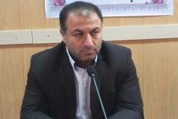 پیام تسلیت فرماندار مسجدسلیمان در پی شهادت سردار سلیمانی