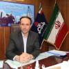 احداث 10 قطعه زمين چمن مصنوعي در مناطق محروم شهرستان توسط شرکت بهره برداری نفت و گاز مسجدسلیمان