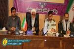 با تصمیم فرماندار مسجدسلیمان مدیران مسجدسلیمان ممنوع المصاحبه شدند