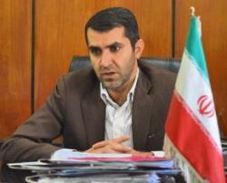 پزشک قلابی مسجدسلیمان با قرار وثيقه آزاد شد