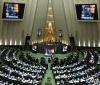 افزایش تعداد نمایندگان مجلس رای نیاورد/ هفتکل در حوزه مسجدسلیمان باقی ماند