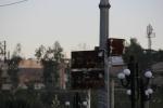 مسجدسلیمان و معضلی به نام خیابان های بی نشان