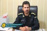 جزئیات قتل سرایدار مسجدسلیمانی از زبان فرمانده انتظامی مسجدسلیمان