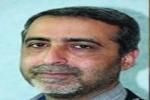 مدیر روابط عمومی آبفا اهواز پاسخ گوترین روابط عمومی خوزستان در بحران های بهمن ماه گذشته شد