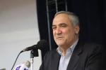 استاندار خوزستان : حضور و تعدد کاندیداها موجب رونق بیشتر انتخابات میشود