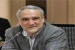 استاندار خوزستان: مجلس مردمیترین بخش حاکمیت است