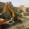 شهردار مسجدسليمان: ایجاد خسارت ۳۰٫۰۰۰٫۰۰۰٫۰۰۰ ریالی به شهرداری مسجدسلیمان توسط شرکت بهره برداری نفت و گاز