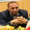 اسامی منتخبان پنجمین اعضا و عضو های علی البدل شورای شهر  مسجدسلیمان+ تعداد آرا