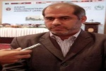 دکتر جلیلی: رییس جمهور می خواست فضای سیاسی کشور را مدیریت کند