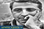 آقای وزیر محترم نفت:  آیا می دانید تیم های نفت تهران و نفت مسجدسلیمان هر دو پایتخت نشین هستند؟!