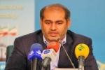 دکتر اسماعیل جلیلی:  اجرای پروژه راه آهن و فرودگاه فصل نوینی در حمل و نقل و تردد شمال استان خوزستان ایجادمی کند