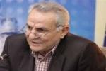 توضیحات مدیرعامل مناطق نفتخیز جنوب در خصوص انتقاد شکرخدا موسوی از وزیر نفت