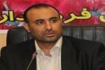 فرماندار مسجدسلیمان: با وجود تذکر دائم شهرداری نظارتی بر ساخت و سازها ندارد