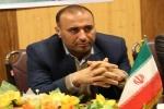فرماندار مسجدسلیمان: 12 نفر از کاندیدا مجلس دوره دهم تایید صلاحیت شدند