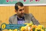 دادستان مسجدسلیمان : دستگیری فرد شرور / افرادی که امنیت مردم را مختل می کنند به شدت برخورد قانونی خواهد شد/مردم بدون واهمه افراد شرور را به دادستانی معرفی کنند